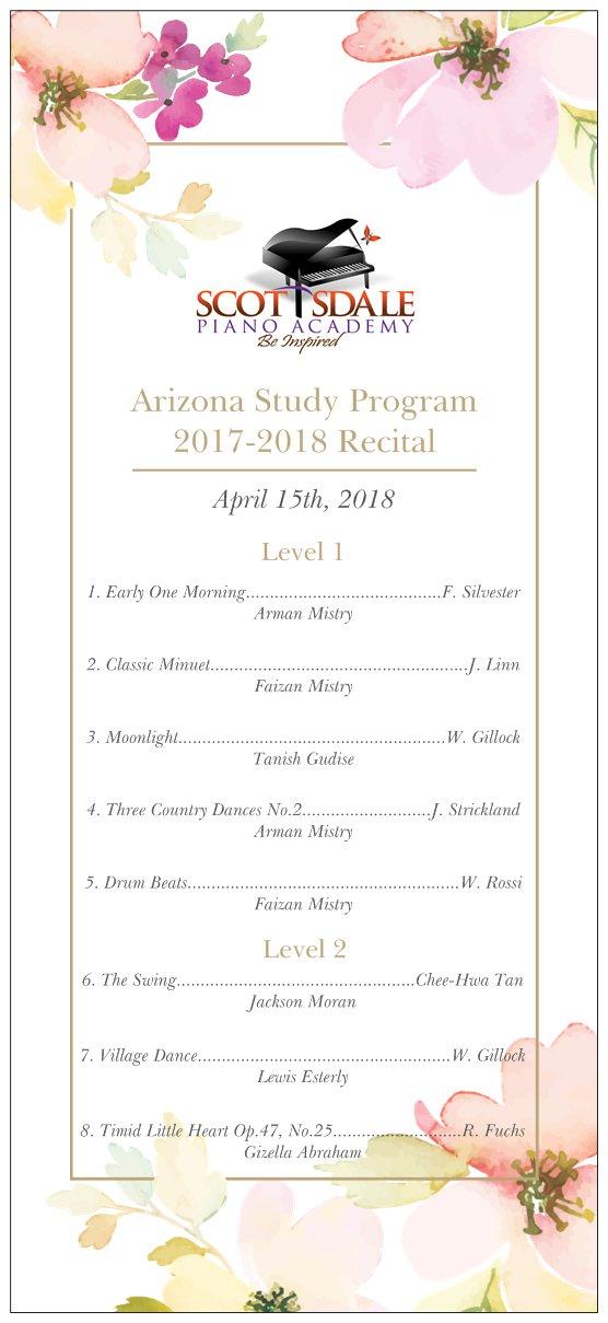 Study Abroad Program Search | UA Global